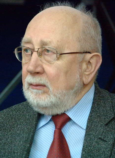 Antoni Smuszkiewicz
