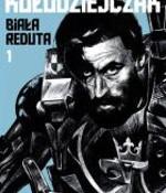 biala_reduta