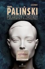 polaroidy_z_zaglady
