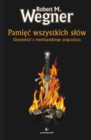 wegner-okladka-pamiecws